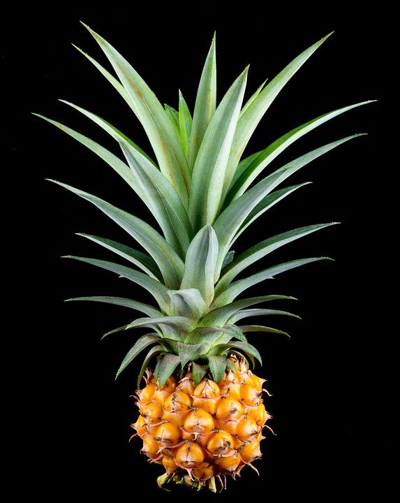 Come Fare Frittelle di Ananas